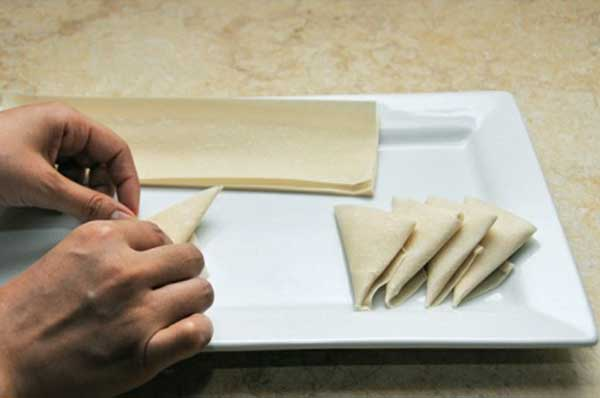 تفريز المأكولات فى رمضان-0