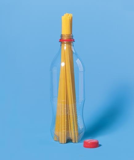 استخدامات جديدة ومبتكرة لأدوات موجودة في مطبخك-5