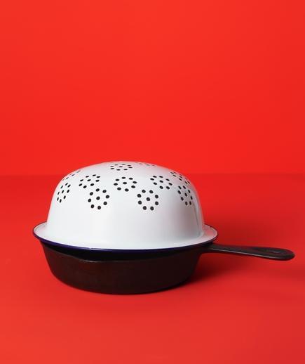 استخدامات جديدة ومبتكرة لأدوات موجودة في مطبخك-2