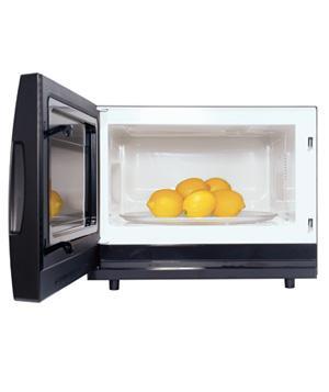 استخدامات جديدة ومبتكرة لأدوات موجودة في مطبخك-0