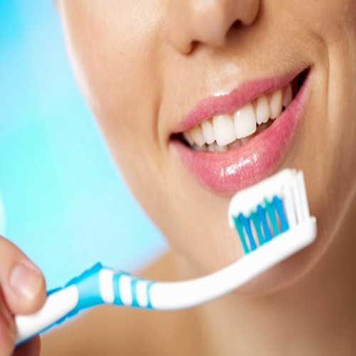 نصائح للتغلب على رائحة الفم الكريهة