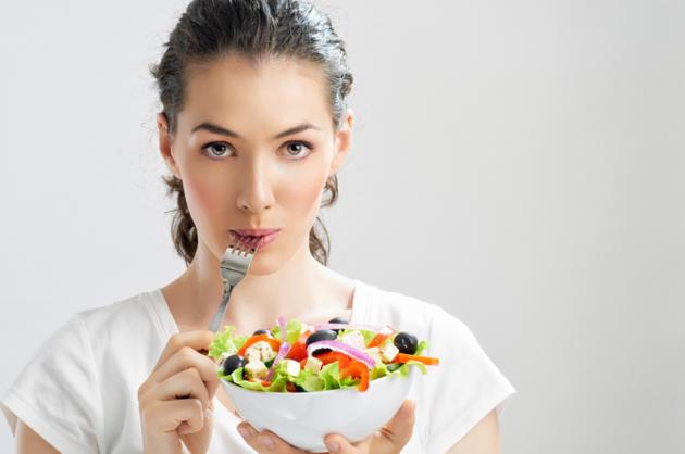 نصائح غذائية هامة من 20 : 40