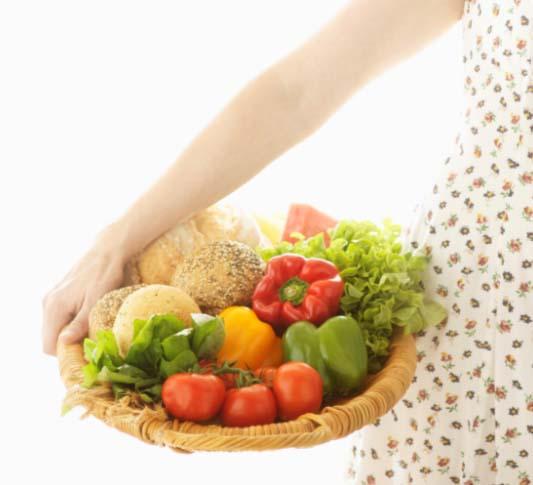 نصائح غذائية هامة من 1 : 20