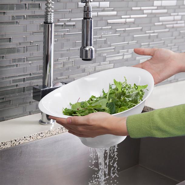 أدوات مبتكرة  لمطبخك