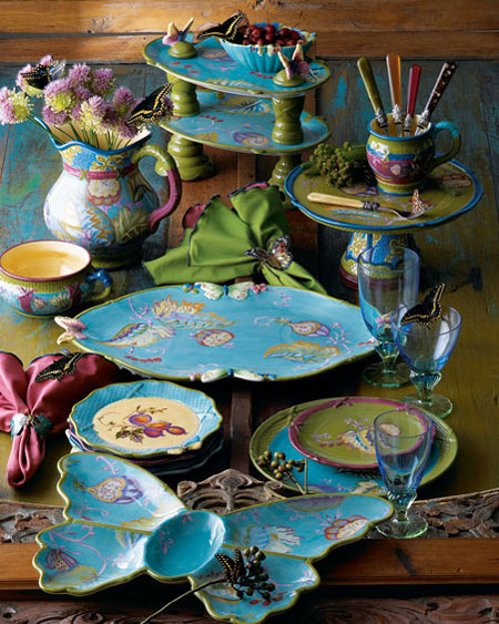 مجموعة من اجمل أكسسوارات المطبخ في 2013