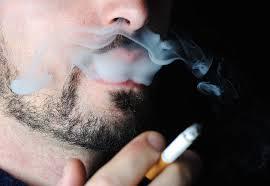 228-كيفية أقناع زوجك بالأقلاع عن التدخين