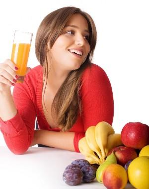 أفضل الفئات الخمس من الفواكه التي تساعد على فقدان الوزن