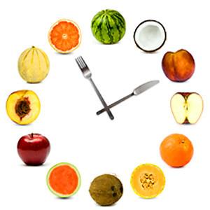 أطعمة يفضل تناولها قبل القيام بالتمارين الرياضية
