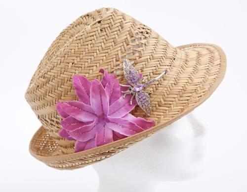 10 أفكار لتزيين قباعة الصيف