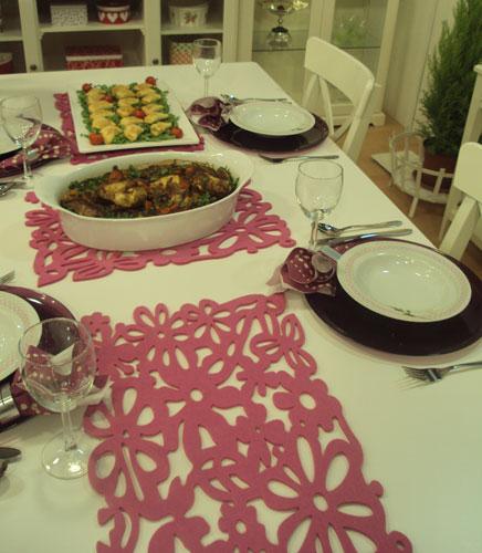 اعداد المائدة 28