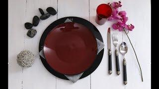 عشاء رومانسي ساحر وانيق - سفرتك عنوانك - حلقة 5